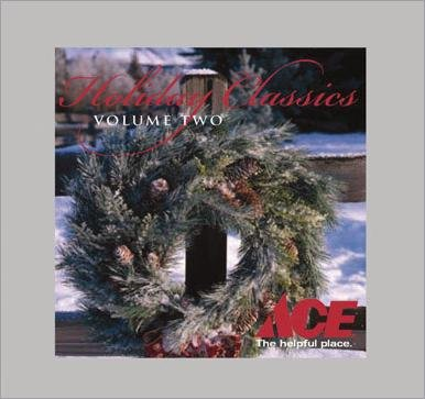 holiday-classics-volume-two-from-ace-hardware-for-childrens-miracle-network