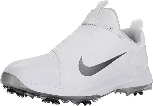 Premiere Golf Shoes - NIKE Men's Tour Premiere Golf Shoes A02241 101 (13 D US)