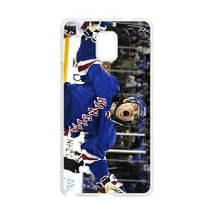 New York Rangers Samsung Note4 case