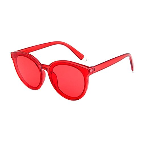 para Saihui Gafas G mujer sol de CwO7wtxq