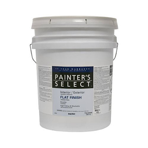 true-value-mfg-company-cpsd-5g-cpsd-painters-select-5-gallon-deep-base-interior-exterior-flat-acryli