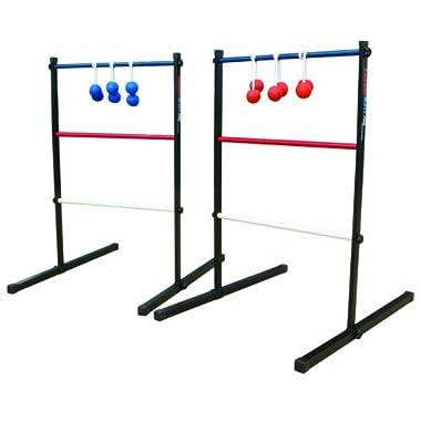 Ladderball Pro Steel
