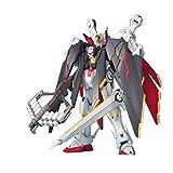 Bandai Hobby - Crossbone Gundam X-1 Full