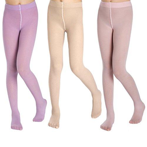 George Jimmy Girls Dance Tights Dance Leggings Dance Costumes Dancewear Dance Clothes Velvet. Sold by Blancho Bedding. $ George Jimmy Girls White Leggings Dancewear Dance Tights Dance Costumes Dance Clothes Velvet. Sold by Blancho Bedding. $