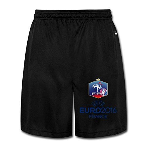 Euro Clog - 9