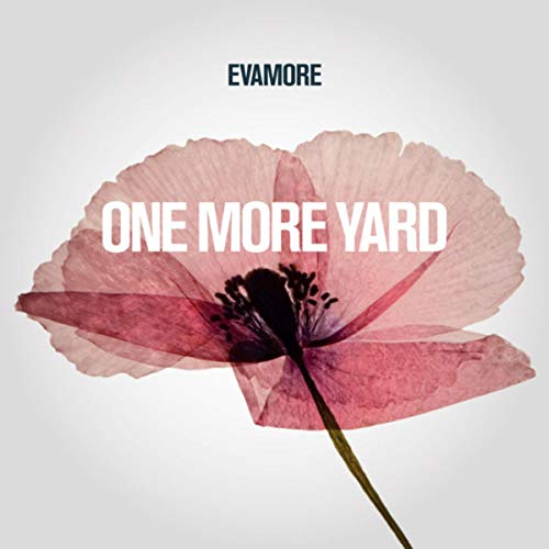 One More Yard (Sinead Christmas O Connor)