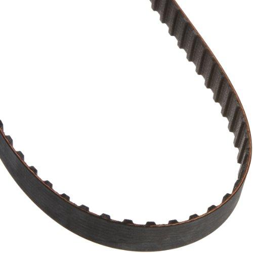 D/&D PowerDrive 10A0545 Metric Standard Replacement Belt