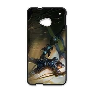 Dota2 CENTAUR WARRUNNER iPhone 4 4s Cell Phone Case Black JKV_033712GS