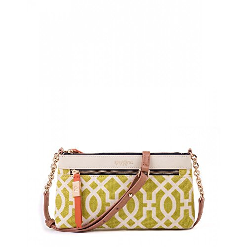 juice handbags - 9