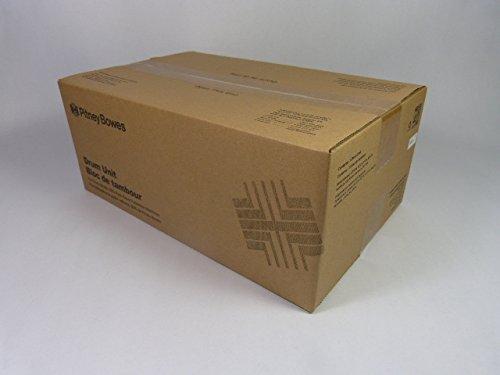 Pitney Bowes 494-6 Drum Unit For 3200 Plain Paper Fax Machine SEALED