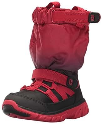 Amazon.com | Stride Rite Kids' Made 2 Play Sneaker Boot