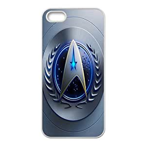 Happy united federation of planets Phone Case for Iphone 5s