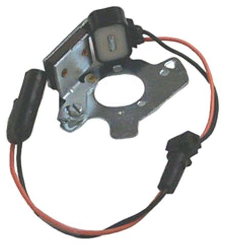 Sierra International 18-5103 Marine Ignition Pickup