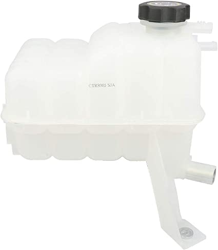 Fuel Pump Tank Seal For 2000-2006 Chevy Suburban 1500 GAS 2004 2001 2002 X526DV