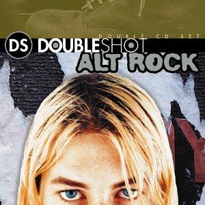 Double Shot  Alt Rock