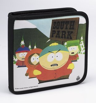 comedy-central-south-park-24-cd-wallet-case