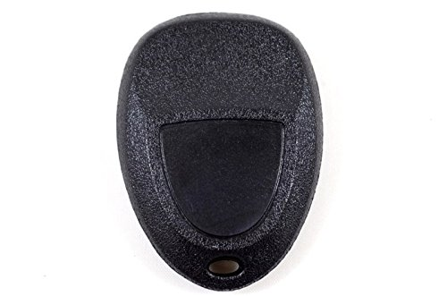 PT Auto Warehouse KR719 Keyless Remote