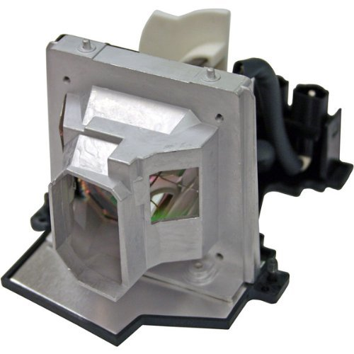 Bl Replacement Fu180a (Optoma Replacement Lamp (BL-FU180A) -)