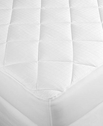 (Charter Club Extra Comfort Twin Mattress Pad)