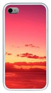 popularDiy For Iphone 6 Case Cover Hongxia sky PC White for Diy For Iphone 6 Case Cover