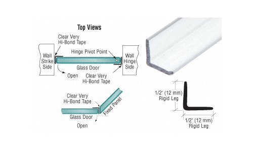 Glass Angles - 5