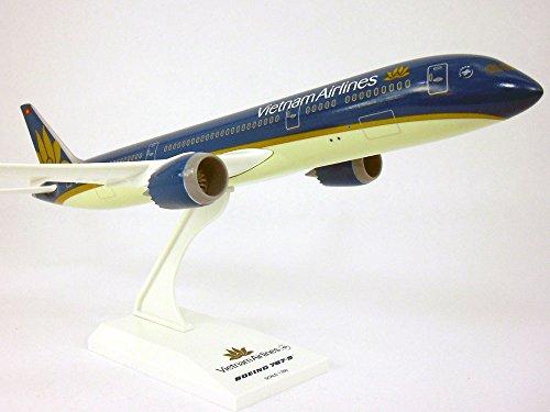 boeing-787-787-9-dreamliner-vietnam-airlines-1-200-scale-model