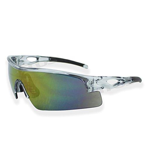 titus-g21-full-spectrum-range-sports-riders-safety-glasses-standard-standard