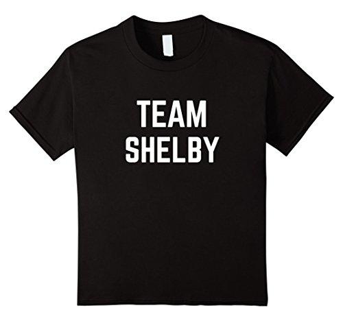 kids-team-shelby-friend-family-fan-club-support-t-shirt-4-black