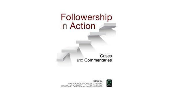 the power of followership robert kelley pdf editor eth iexcl eth deg eth sup ntilde pohuhybat the power of followership robert kelley pdf editor