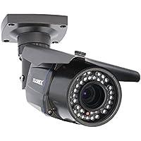 900TVL night vision security camera