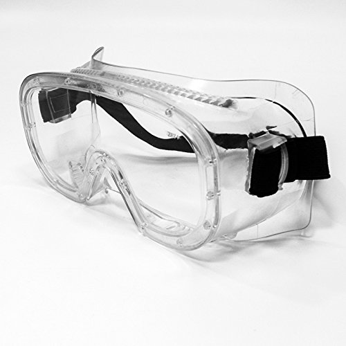 ansi z87 eye protection - 5