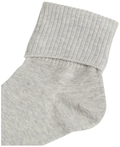 thumbnail 5 - Gold Toe Women's Classic Turn Cuff Socks, Multipai - Choose SZ/color