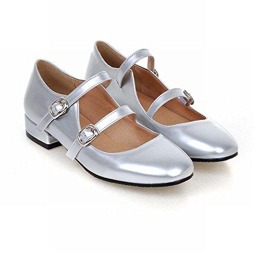 Tirah (Mary Jane Shoes Australia)