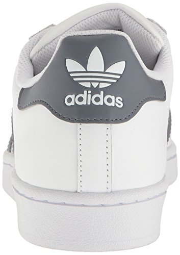 Footwear White Superstarfashion Originals Adidas Sneaker Onix qTSnpwA1