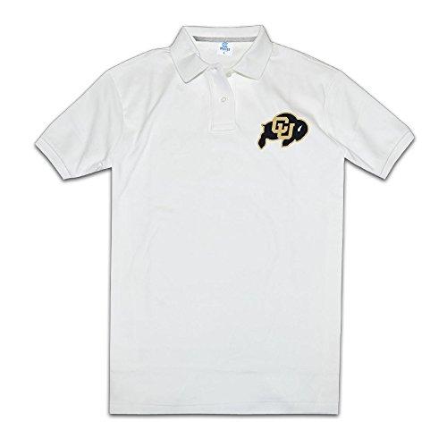mens-colorado-buffaloes-short-sleeve-shirt-white-xx-large
