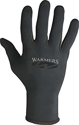 Warmers Kai Glove Paddling Glove by Warmers