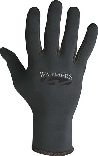 Warmers Kai Glove Paddling Glove
