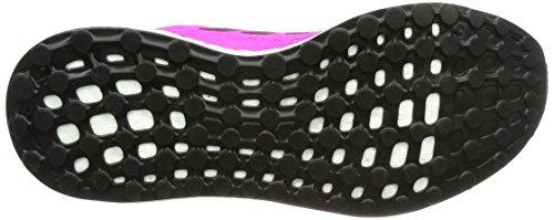 Adidas para Mujer W Response Rosa de Running Zapatillas Lt nwwY7x