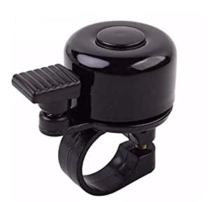 Metal Ring Handlebar Bell alarm Sound for Bike Bicycle cycling