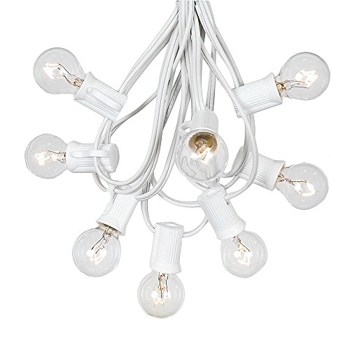 The Best String Lights Indoor Vintage - See reviews and compare