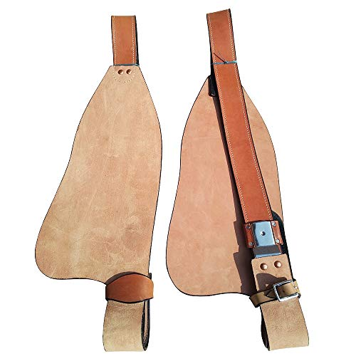 Best Horse Saddles