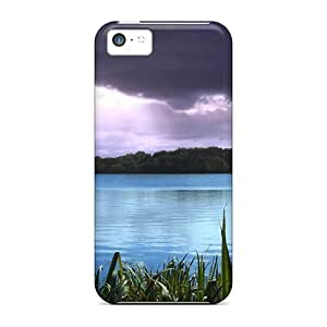 5c Perfect Case For Iphone - Case Cover Skin
