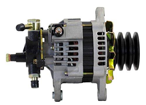 4he1 engine - 6