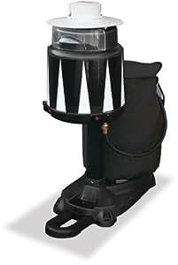 Blue Rhino SV3100 SkeeterVac Mosquito Eliminator, 1-Acre Coverage