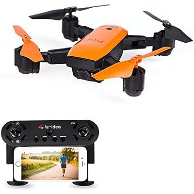 le-idea-idea7-foldable-gps-drone