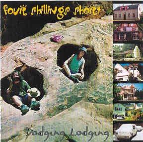 Dodging Lodging