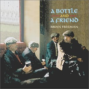 Price comparison product image A Bottle and A Friend