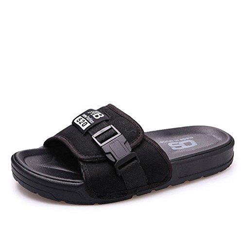 Sandales Chausson Chaussures Shoes Pantoufles Adorab W6nUFPqIq
