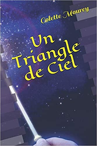 Un Triangle de Ciel