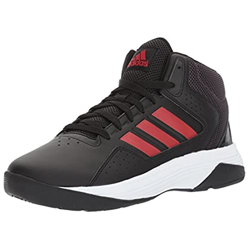 c6db74ad8276c8 adidas NEO Men s CF Ilation Mid Basketball-Shoes high-quality ...